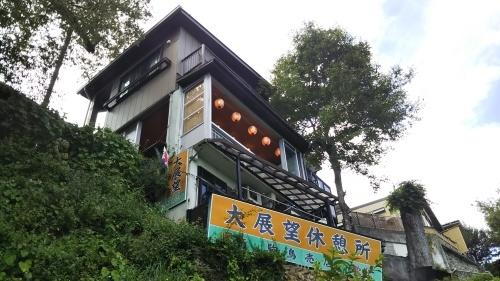 山登り②御岳山  楽チンコース_e0341099_10004732.jpg