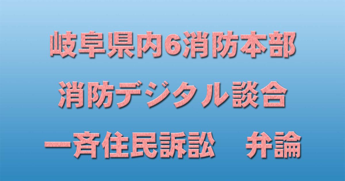 d0011701_22414771.jpg