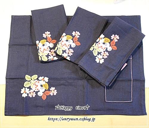三つ編みトウモロコシと連休最終日はIKEAへGo~♪_f0348032_18310049.jpg