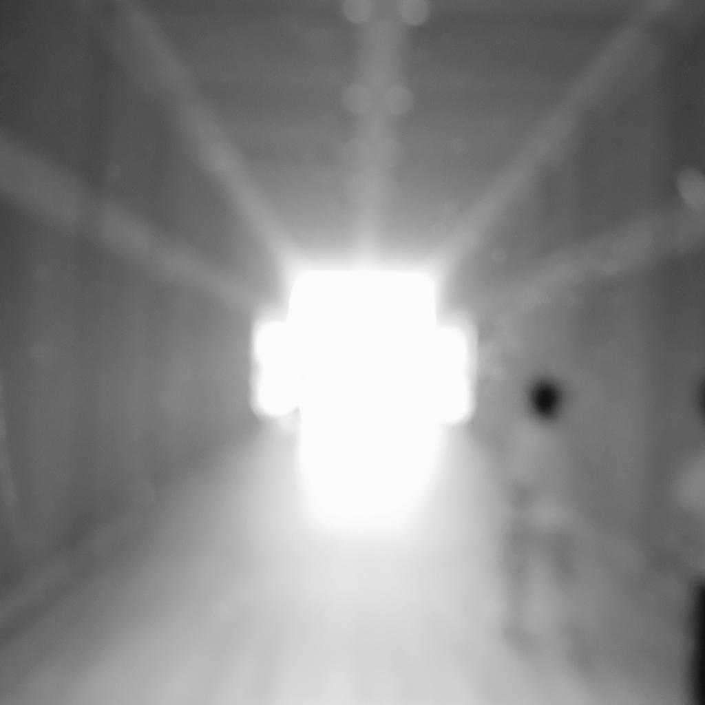 Mugenの光_f0050534_10294826.jpg