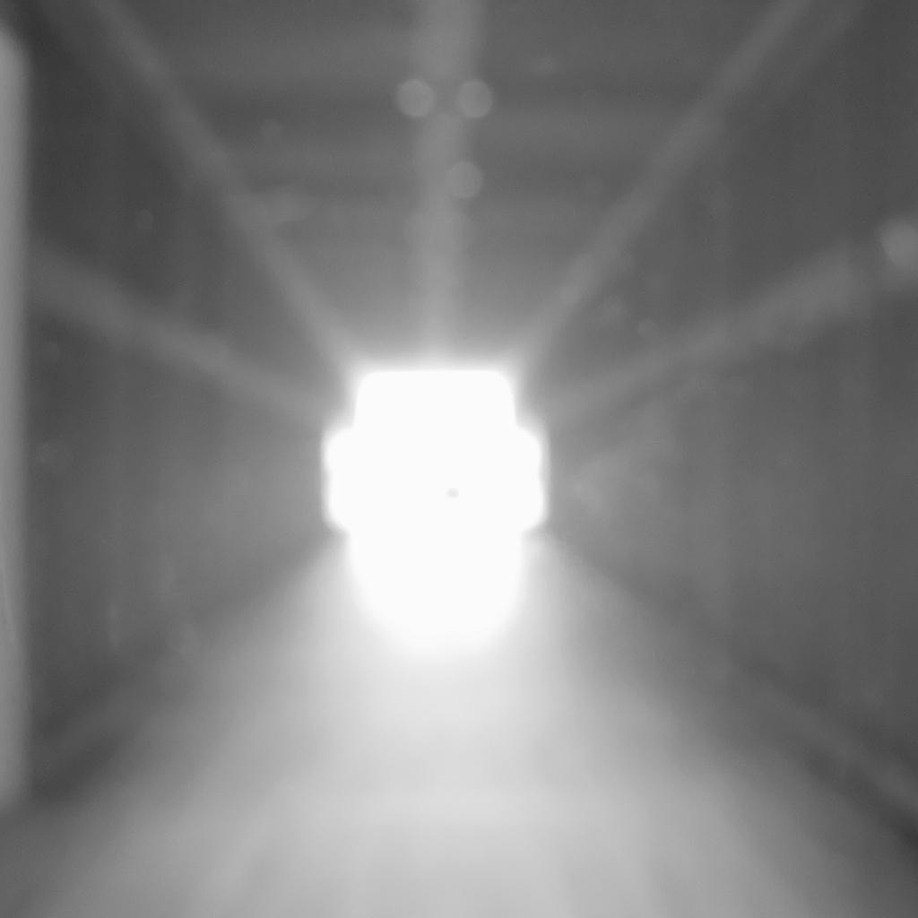 Mugenの光_f0050534_10294966.jpg