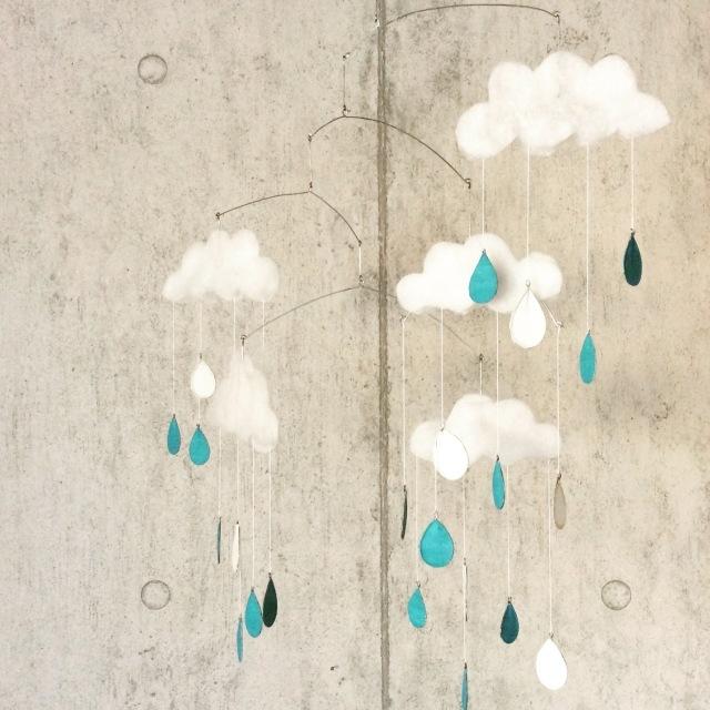 雨モビール。_b0125443_16181198.jpeg