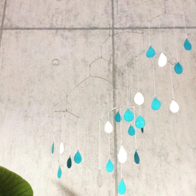 雨モビール。_b0125443_16182203.jpeg