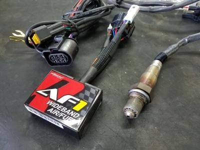 モンキーFI aRacer空燃比管理_e0114857_10574230.jpg