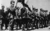 シュムシュの戦い_f0053757_00273266.jpg