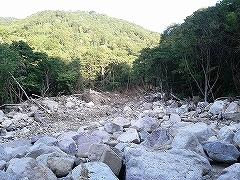 山抜け_e0064783_19012927.jpg