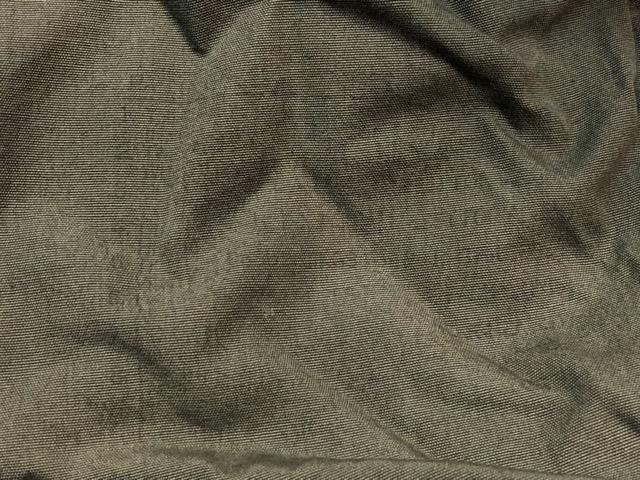 8月22日(水)大阪店、秋物ヴィンテージ入荷!!#2 U.S.Army&U.S.AirForce編!!(大阪アメ村店)_c0078587_17343463.jpg