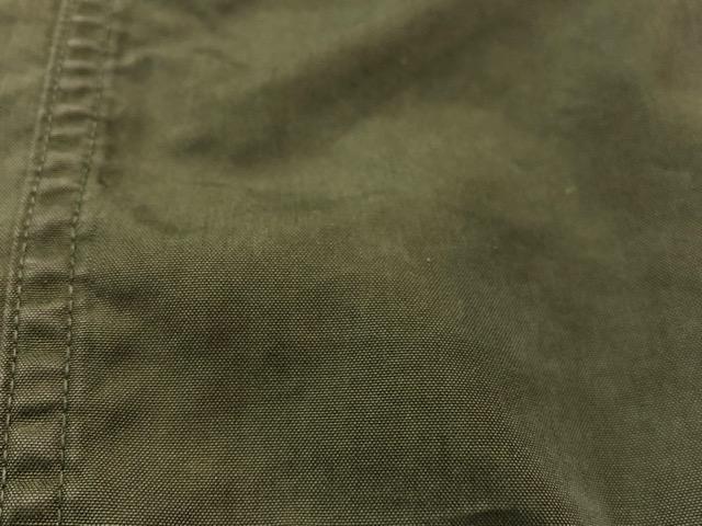 8月22日(水)大阪店、秋物ヴィンテージ入荷!!#2 U.S.Army&U.S.AirForce編!!(大阪アメ村店)_c0078587_17382725.jpg