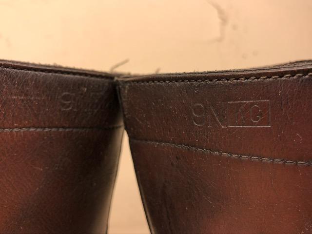 Work&Military Boots!!(マグネッツ大阪アメ村店)_c0078587_2028517.jpg