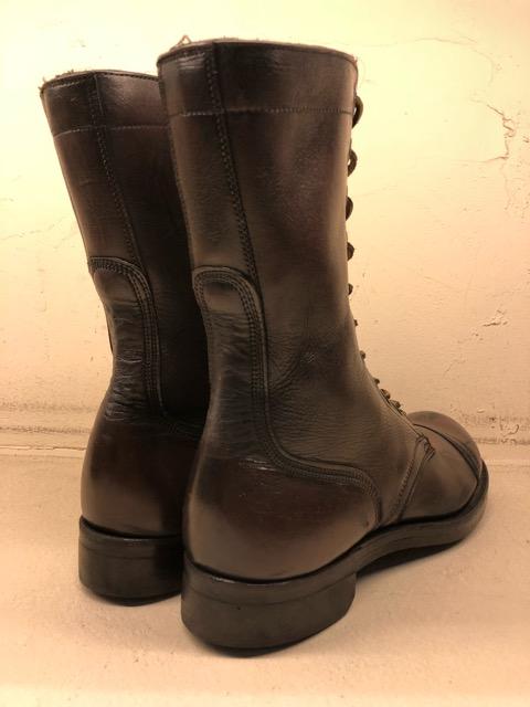 Work&Military Boots!!(マグネッツ大阪アメ村店)_c0078587_20294585.jpg