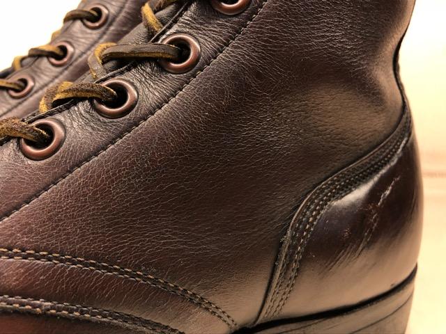 Work&Military Boots!!(マグネッツ大阪アメ村店)_c0078587_20312879.jpg