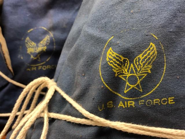 8月22日(水)大阪店、秋物ヴィンテージ入荷!!#2 U.S.Army&U.S.AirForce編!!(大阪アメ村店)_c0078587_20364027.jpg