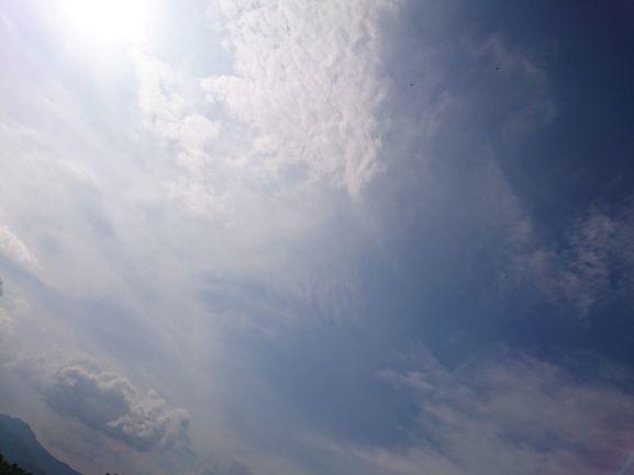 雲(8月19日)_d0132289_18595202.jpg