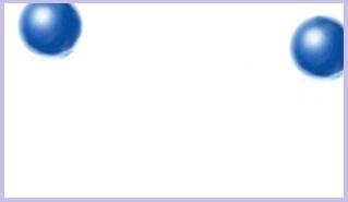 驚愕!人生のヒント直観と風神雷神図屏風について!  #008_d0393497_581465.jpg