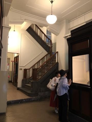 夏の想い出 母娘京都旅 1日目③_a0157409_22090851.jpeg