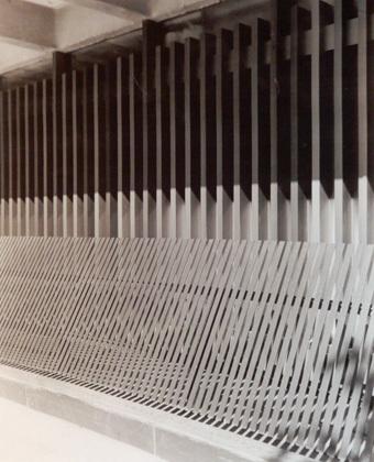 70.吉村順三記念ギャラリー「ジャパンハウス」その1_c0195909_14565019.jpg