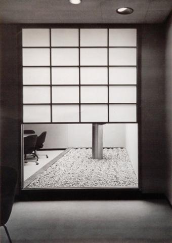 70.吉村順三記念ギャラリー「ジャパンハウス」その1_c0195909_14580540.jpg