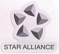 STAR ALLIANCE。_b0044115_16134740.jpg