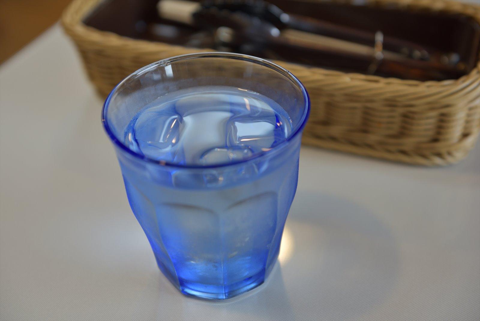 【砂川】ファームレストラン リヴィスタ_a0145819_16351613.jpg