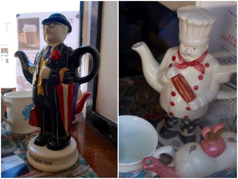 アランドルのティールーム Belinda\'s Tea Room_f0380234_23553022.jpg