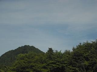 秋の空_c0216937_09005289.jpg