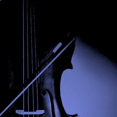 双曲線の彼方に向かっての一蹴/『歌う樽犬のための弦楽四重奏』の凍裂休眠のためのマドレーヌ現象による衒学ディスクール_c0109850_05222763.jpg