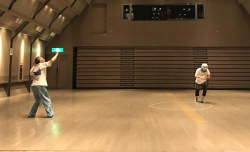 ダンスギャザリング8.19報告_e0124863_20415188.jpg