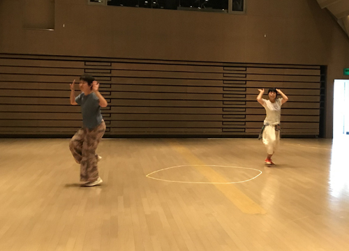 ダンスギャザリング8.19報告_e0124863_20415929.jpg