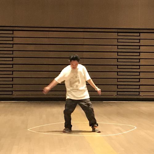 ダンスギャザリング8.19報告_e0124863_20420631.jpg
