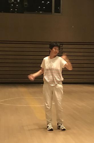 ダンスギャザリング8.19報告_e0124863_20421131.jpg