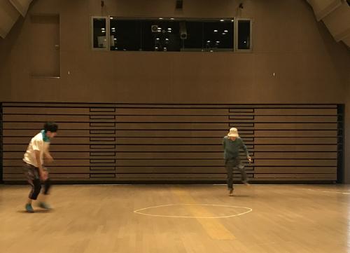 ダンスギャザリング8.19報告_e0124863_20422270.jpg