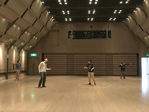 ダンスギャザリング8.19報告_e0124863_20424277.jpg