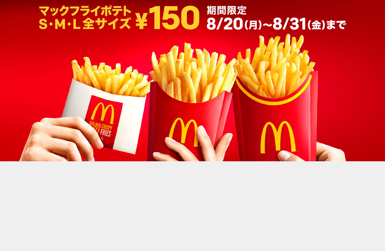 b0341466_12483884.jpg