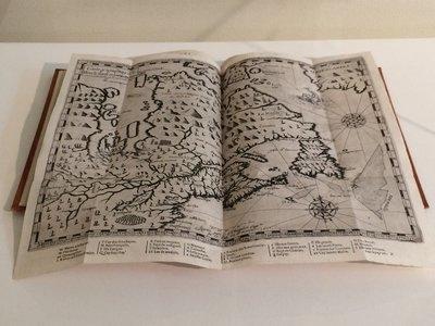 プリンスエドワード島が無い地図_c0353373_21465879.jpg