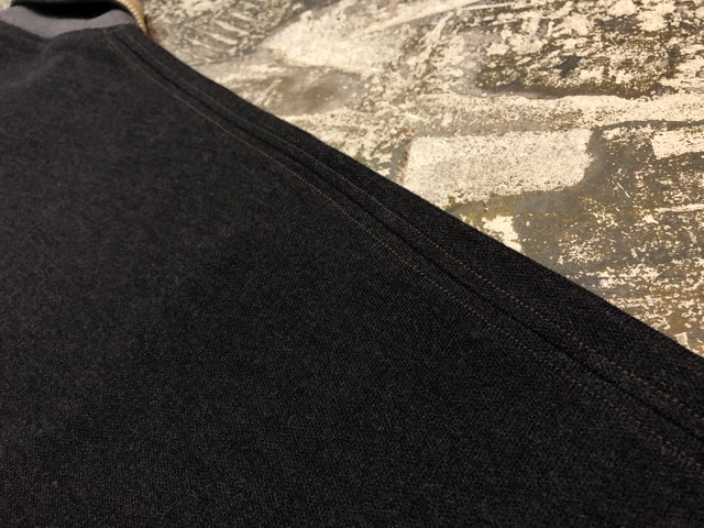8月22日(水)大阪店、秋物ヴィンテージ入荷!!#5 MIX編!!(大阪アメ村店)_c0078587_18225171.jpg