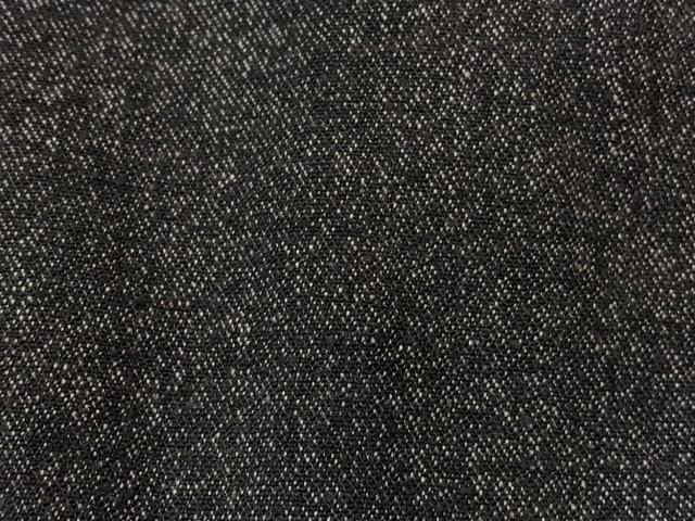 8月22日(水)大阪店、秋物ヴィンテージ入荷!!#6 Vintage Work編!ショップコート&カバーオール!!(大阪アメ村店)_c0078587_20048.jpg