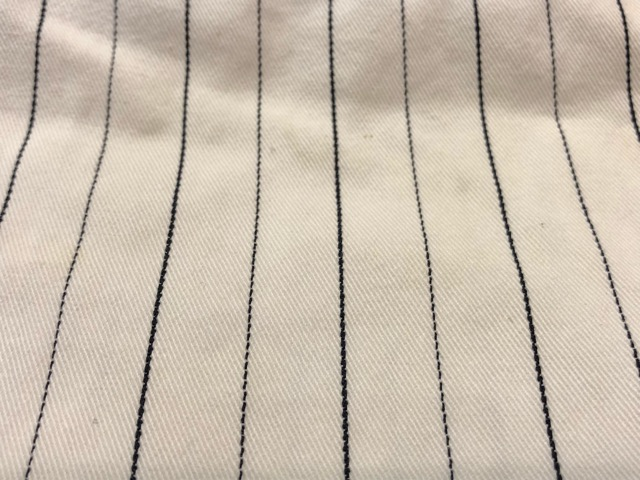 8月22日(水)大阪店、秋物ヴィンテージ入荷!!#6 Vintage Work編!ショップコート&カバーオール!!(大阪アメ村店)_c0078587_2024920.jpg