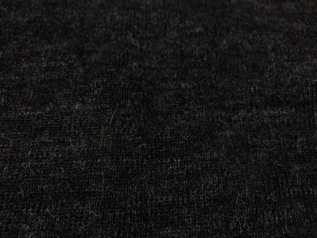 8月22日(水)大阪店、秋物ヴィンテージ入荷!!#6 Vintage Work編!ショップコート&カバーオール!!(大阪アメ村店)_c0078587_20294288.jpg