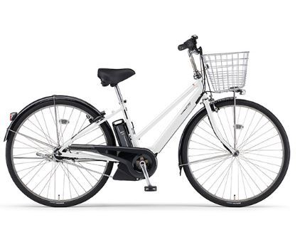 No.4000 8月22日(水):祝4000回!「電動アシスト自転車」の登場_b0113993_12415146.jpg