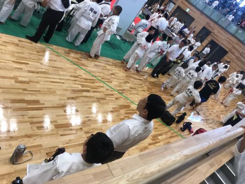 2018 九州柔道大会_b0172494_17331956.jpg