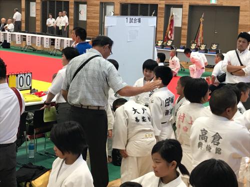 2018 九州柔道大会_b0172494_17402216.jpg