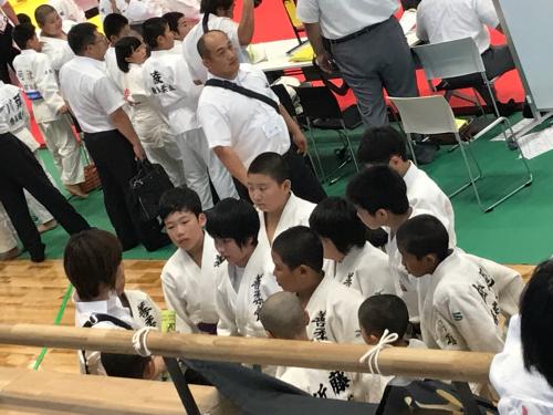 2018 九州柔道大会_b0172494_20090412.jpg