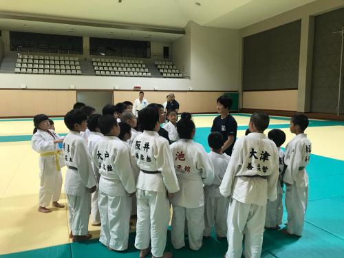 2018 九州柔道大会_b0172494_22321041.jpg