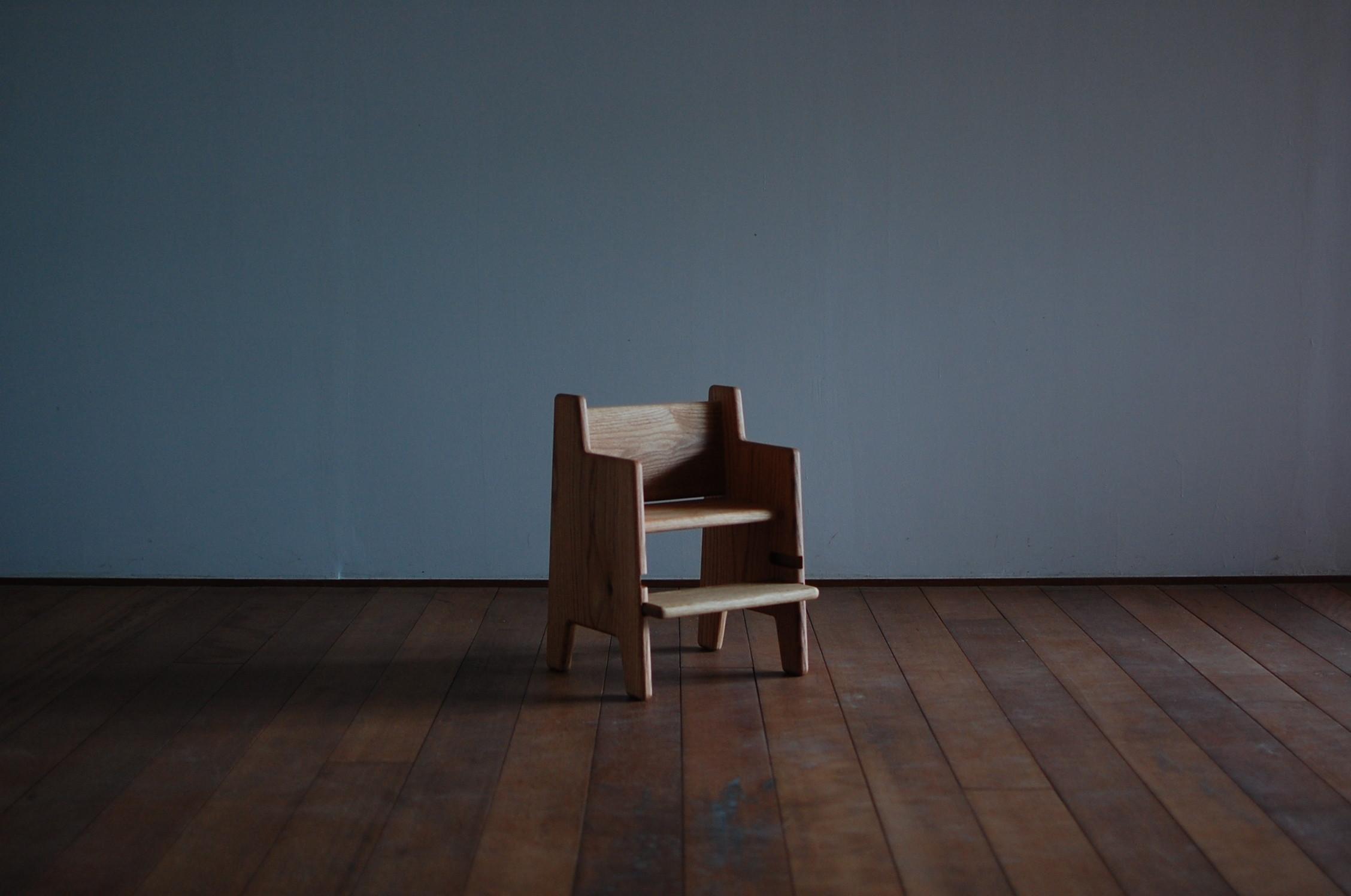 子供椅子_c0077600_9394995.jpg