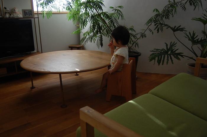 子供椅子_c0077600_9395780.jpg