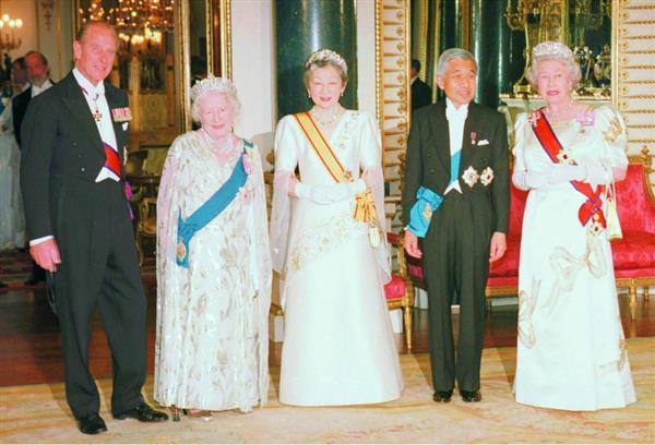 【超ド級】トムハンクスの息子も暴露!遂にバチカンも認めたエリザベス女王ら王族、天皇家、ブッシュ、クリントンら政治家、有名人もやっている幼児いけにえの悪魔儀式!_e0069900_06594101.jpg