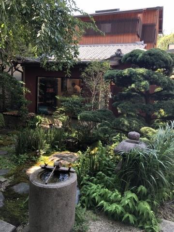母娘京都旅 みすや針_a0157409_21433439.jpeg