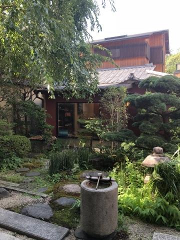 母娘京都旅 みすや針_a0157409_21474523.jpeg