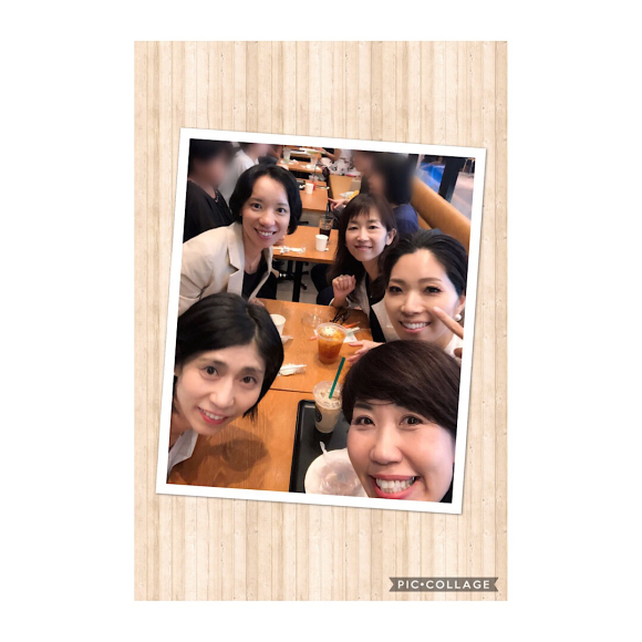 試験官最終日_f0249610_22264038.jpg