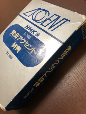 b0293213_21573804.jpg